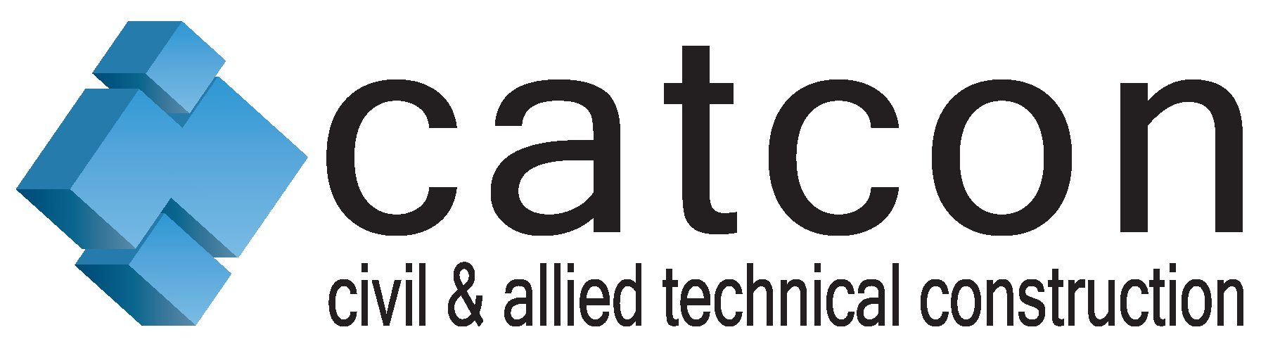 Catcon Logo - Final