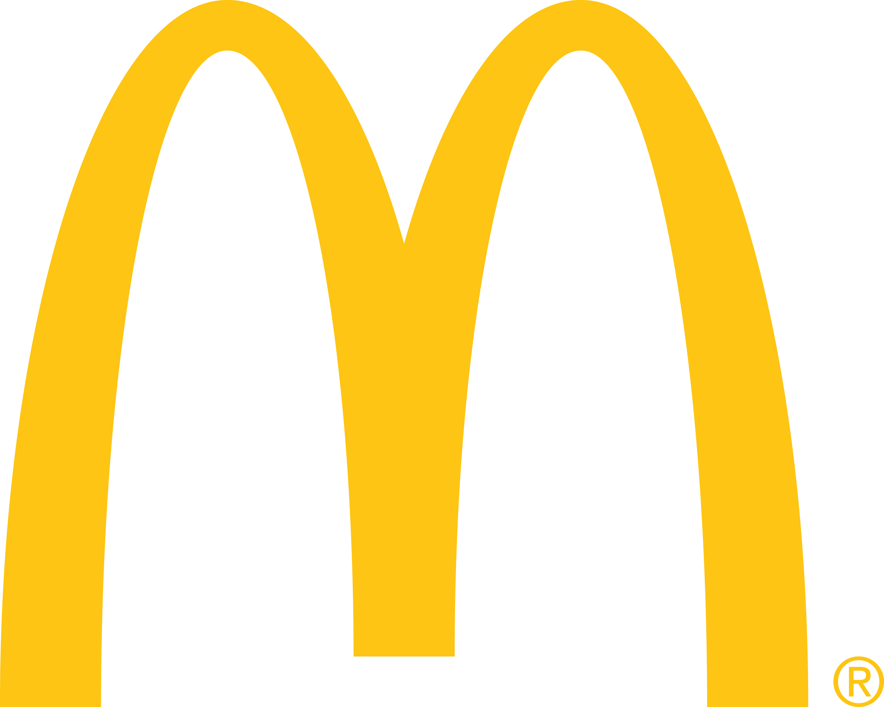 logo Golden Arches_Yellow 12